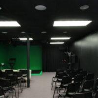 andaluciamediacenter