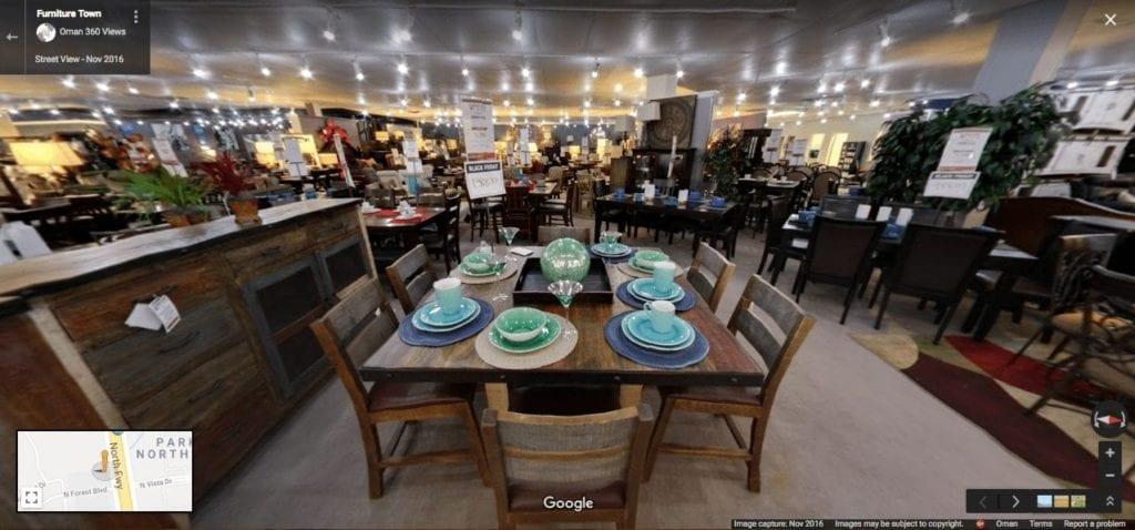 furn-town-furniture-showroom-houston