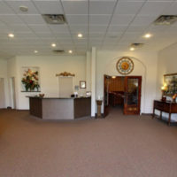 ClaytonFuneralHome