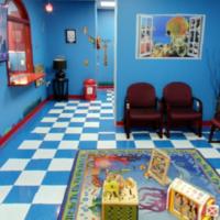 Gentle Pediatrics – Richmond, TX