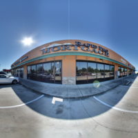 panorama-rapid-pro-mortgage-spencer-hwy