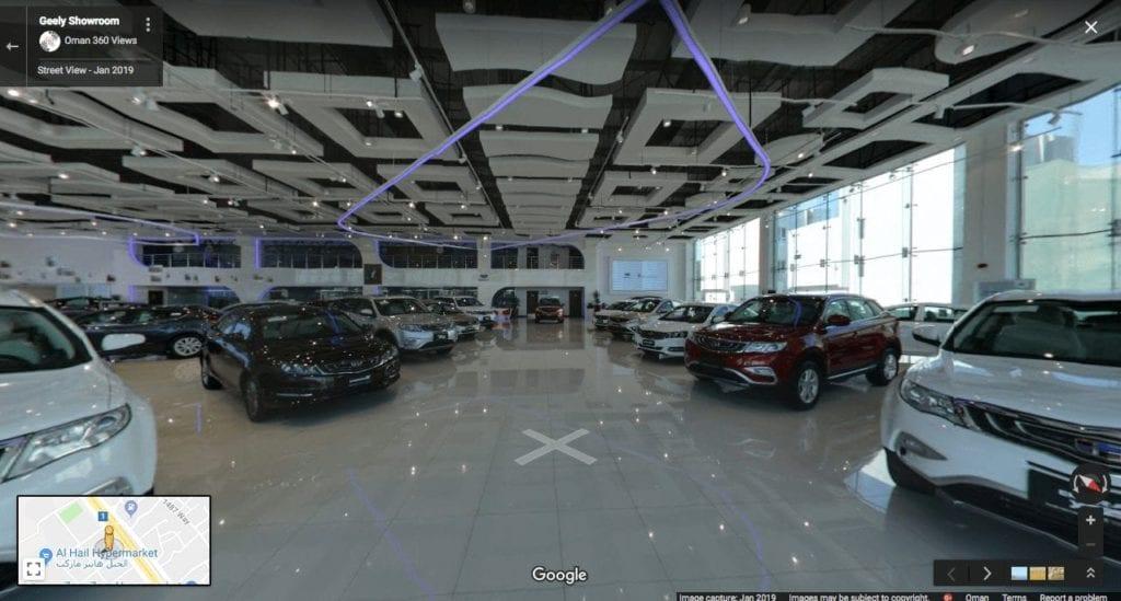 geely-showroom-oman360views