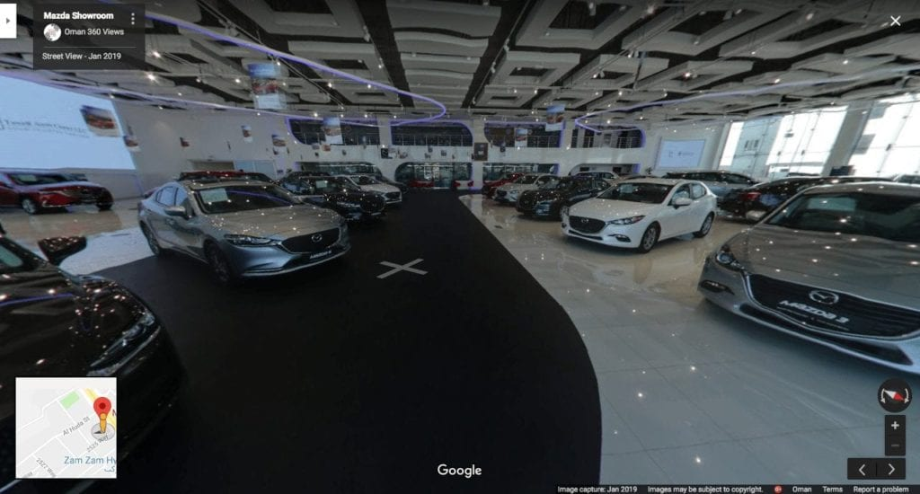 mazda-showroom-oman360views