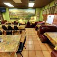 elrancho-mexican-restaurant