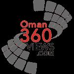 Oman 360 Views